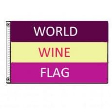 flag (2) copy