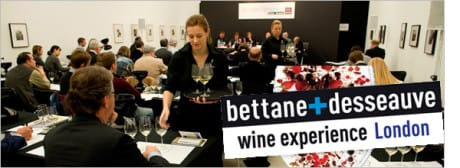 Bettane&Desseauve2