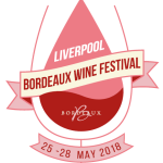 Bordeaux Wine Festival, Liverpool
